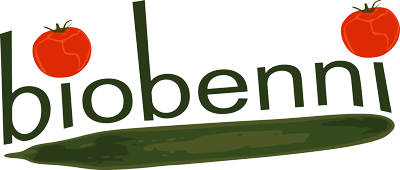 biobenni.de